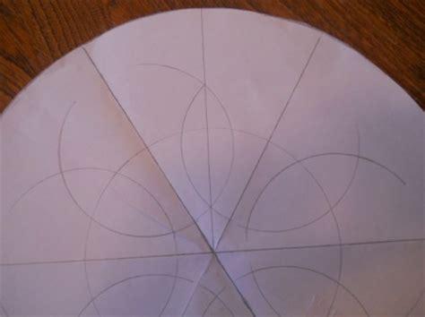 pattern for dinner roll holder making a fabric dinner roll holder thriftyfun
