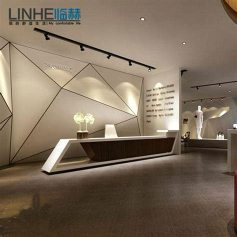 reception desk designs drawings reception desk design reception desk design trends