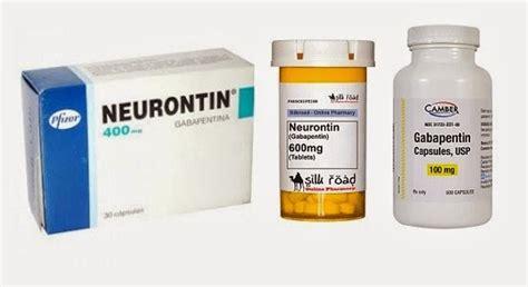 Rls Detoxing by Gabapentin Restless Leg Dosage Synthroid Hair