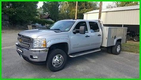 toyota service truck used chevy trucks for sale page 2 upcomingcarshq com