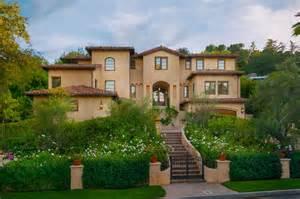 building my dream house