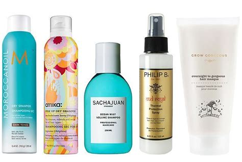 best smelling shoo and conditioner best smelling leave in conditioner 24 best hair images on