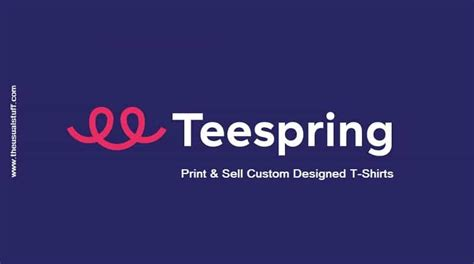 teespring printable area dimensions teespring review print sell custom designed t shirts