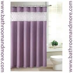 shower curtains with purple dark purple shower curtain with measurements x shower