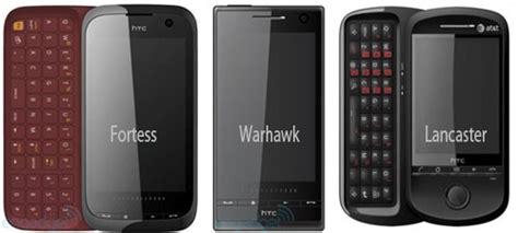 Hp Nokia Htc htc palm nokia motorola hp make a wonderful portfolio for at t tech ticker