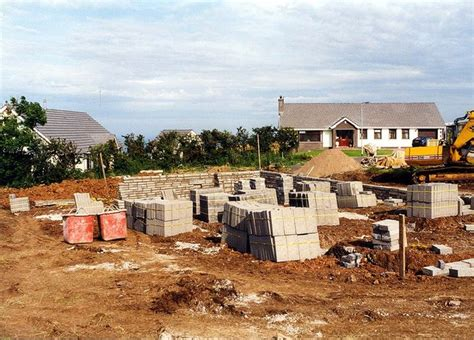 house building websites file building site geograph org uk 346316 jpg