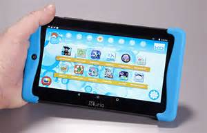 Kurio Xtreme 2 Review A Kid Tough Kid Friendly Android Tablet Priced » Home Design 2017
