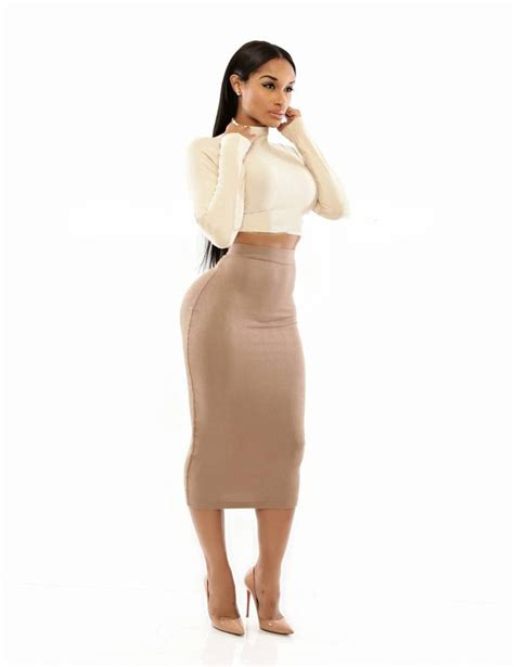 Set Topskirt Jj494 2018 high quality crop top and skirt set bodycon top skirt set set skirt top yh8125