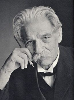 dr albert einstein biography albert schweitzer doctor bach scholar and humanitarian