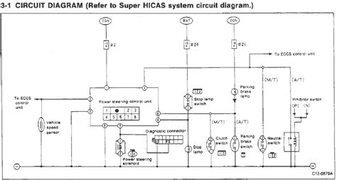 skyline r39 wiring diagrams wiring diagram schemes