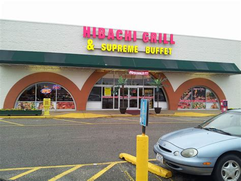 hibachi grill and supreme buffet hibachi grill supreme buffet photos coupons