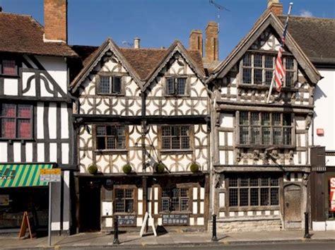 pubs with rooms stratford upon avon garrick inn stratford upon avon warwickshire