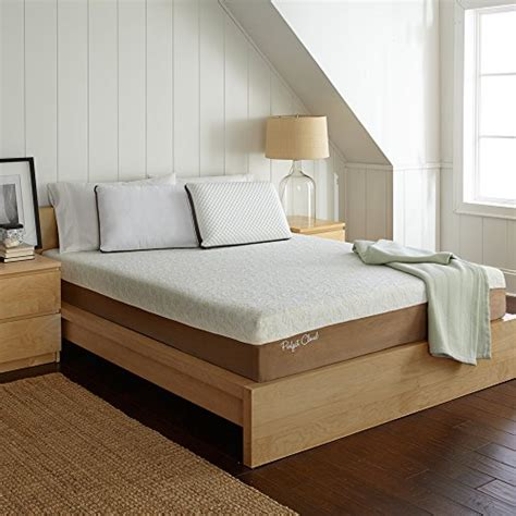 Mattress For Side Sleeper by 2019 Best Mattress For Side Sleepers With Shoulder