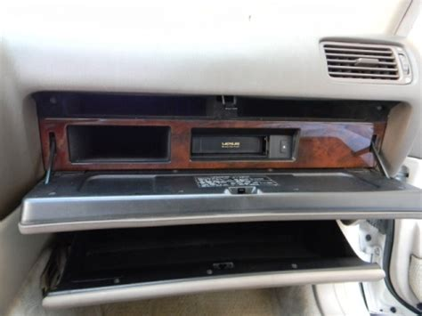 cheap ls motors find a cheap used 1995 lexus ls400 in orange county at