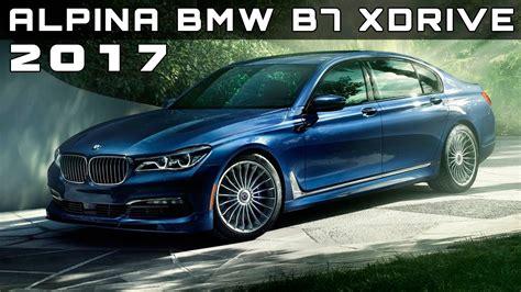 bmw 7 series alpina price 2017 bmw b7 alpina price car wallpaper hd