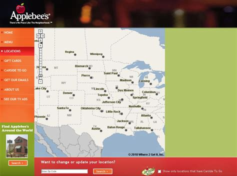 find a location aveda shop online or find a salon find applebee s restaurant locations using online locator