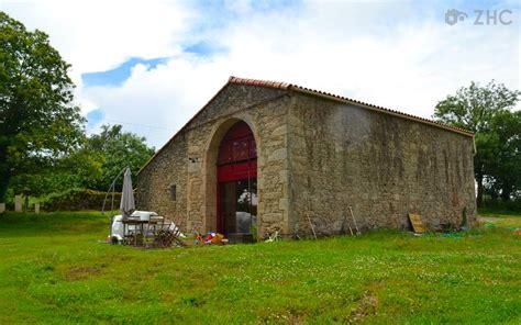 Renovation D Une Grange En Maison D Habitation by Renovation D Une Grange En Maison D Habitation Best