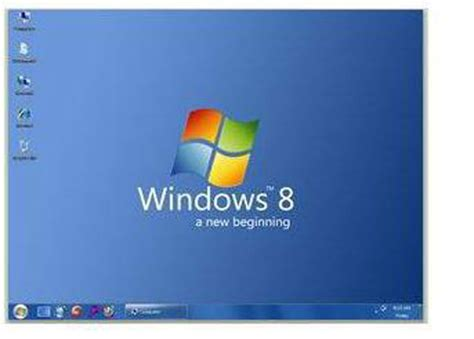 download 20 kumpulan tema windows xp yang keren winpoin tema windows xp terbaru 2013 boattopp