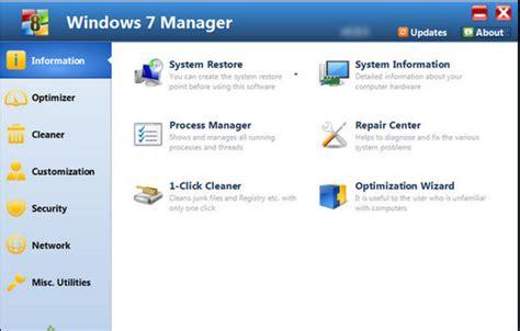 free download idm full version untuk windows 7 free download windows 7 manager 5 1 7 full version bagas31