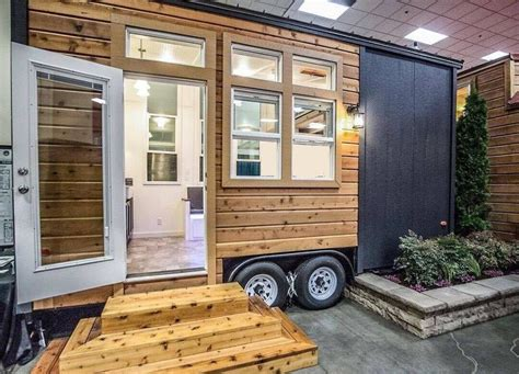 House Giveaway - tiny house village and tiny house giveaway tiny house blog