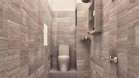 modern toilet interior design  toilet design ideas