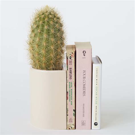 best decorative bookends 10 best bookend sets in 2018 decorative bookends that