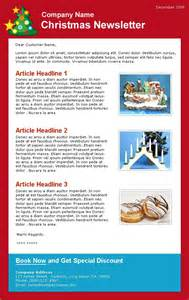 html5 newsletter template 45 free email html html5 themes templates free