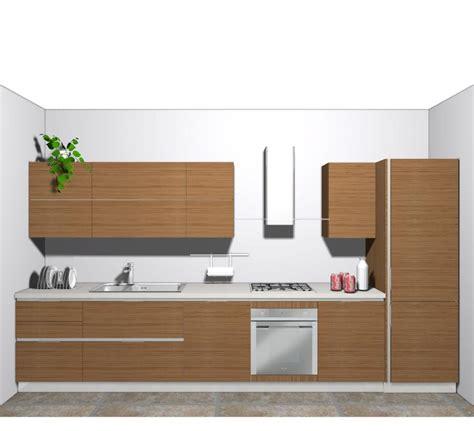 cucine nuove in offerta stunning cucine componibili nuove in offerta ideas ideas