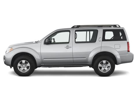 2012 Nissan Pathfinder Consumer Reviews 2012 Nissan Pathfinder Reviews And Rating Motor Trend