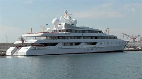 yacht in hindi indian empress superyacht photos marine vessel traffic