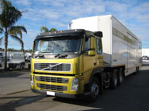 volvo trucks wikipedia volvo fm wiki review everipedia