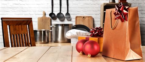unique cooking gifts 7 great kitchen gifts for the modern parent green valley organics