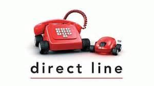 direct line ufficio sinistri direct line assicurazioni auto moto casa
