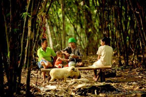 Teh Sariwangi Terbaru menikmati waktu keluarga dengan teh sariwangi perkaya