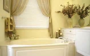 badezimmer gardinen rollos bathroom curtains blinds and shower curtains design