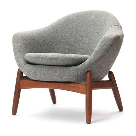 design armchair best 25 armchairs ideas on pinterest armchair ikea
