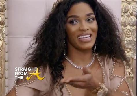 love hip hop season 5 episode 2 recap recap love hip hop atlanta season 5 episode 4