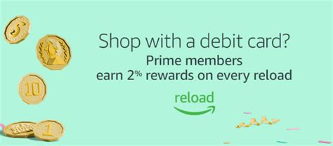 My Amazon Gift Card Balance Is Gone - amazon prime day guide ign the video games