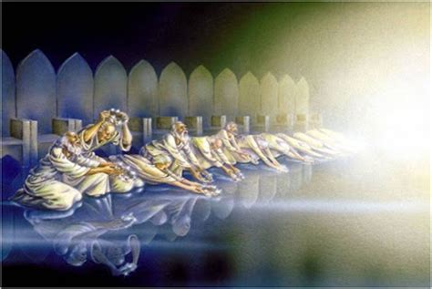 god s throne room e devotions worship in the throne room of god
