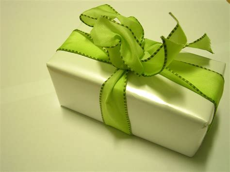 go green with your gifts this christmas hk butterfly