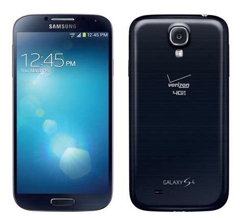 unlocked verizon phones samsung galaxy s4 sch i545 16gb verizon gsm unlocked cell phone black ebay