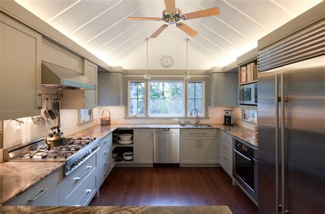 kitchen ceiling fan ideas ceiling fan in kitchen ideas