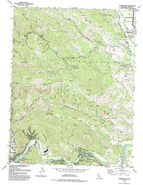 usgs maps california guerneville topographic map ca usgs topo 38122e8
