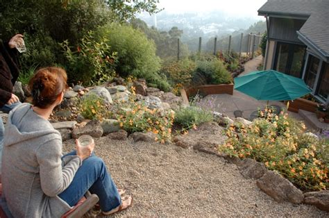 gravel backyard ideas backyard ideas using gravel izvipi