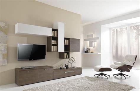 mobili x salotto moderno 62 best images about soggiorno on window orzo