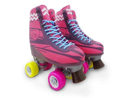 fotos de los patines de soy luna patines soy luna mediano rosa avenue 5361723 coppel