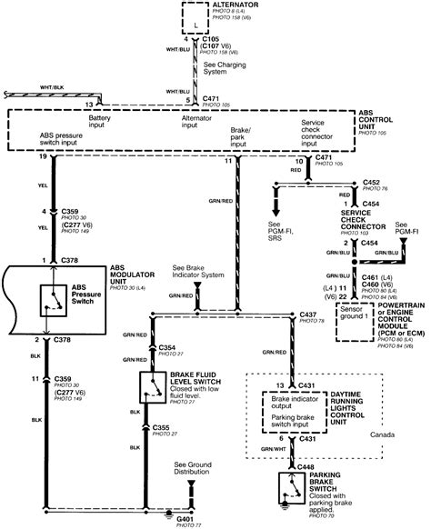 airbag switch box wiring diagram 32 wiring diagram