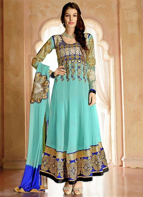 indian hairstyles salwar kameez latest indian party wear salwar suits collection 2018 2019