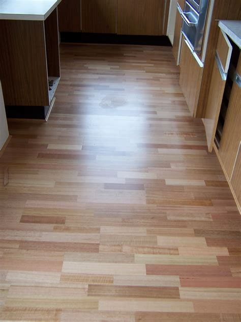 Flooring Pictures by Floating Floor Pictures
