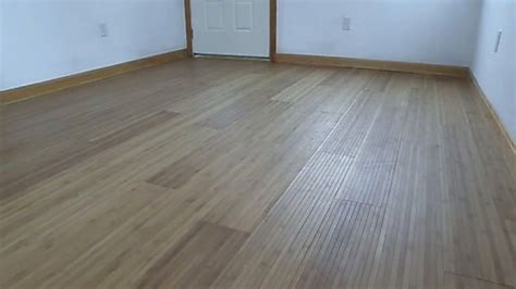 Costco Flooring by Costco Bamboo Flooring Decor Ideasdecor Ideas